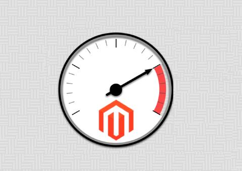 Оптимизация высоконагруженных Magento порталов