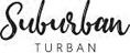 Suburban Turban